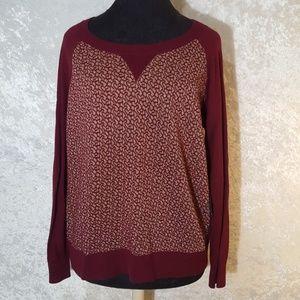 A.N.A Sweater
